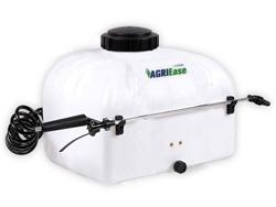 John Deere Gator Prices >> 90.700.100 BE Agriease 9 Gallon ATV/UTV Spot Sprayer 1 GPM.